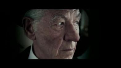 Мистер Холмс [Фильм] - Официальный трейлер [Дубляж]