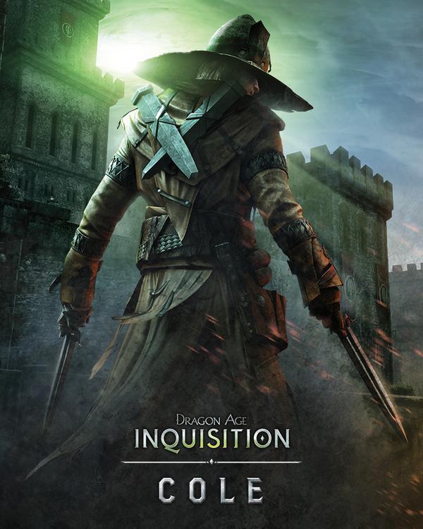 Игры Про Инквизицию На Пк Список
