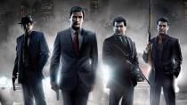 Mafia II: Definitive Edition и Mafia III: Definitive Edition получили возрастной рейтинг в Тайване