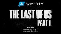Новый геймплей The Last of Us Part II