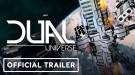 Мы будем сражаться: Новый трейлер Dual Universe фокусируется на битвах в космосе