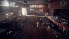 The Last of Us на Unreal Engine 4