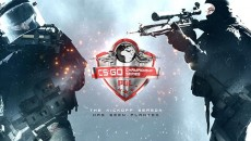 Virtus.pro получили приглашение на CS:GO Championship Series
