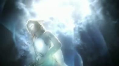 "Dissidia 012: Final Fantasy ""Duodecim Trailer"""