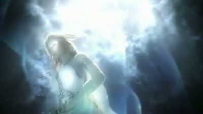 "Dissidia 012: Final Fantasy ""Duodecim Trailer"""