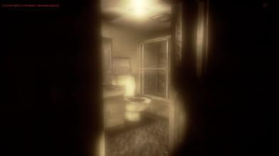 Как выглядит Silent Hill 2 на Unreal Engine 4