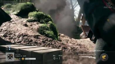 Enlisted [Russian Battlefield ?] стоит ли покупать ?
