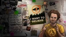 Шведский магазин открыл предзаказ на Half-Life 3
