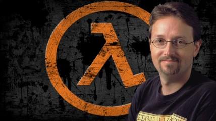 Сценарист Half-Life собирался в любом случае покинуть серию