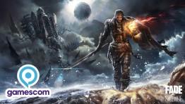 Геймплейный трейлер Fade to Silence с Gamescom 2018