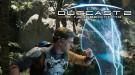 Новый трейлер к экшен-адвенчуре Outcast 2 - A New Beginning