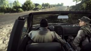 Battlefield 4 GTX 970 DSR 4K UltraHD Maxed Out (1080p)