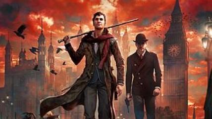 Следующей игрой взломанной CPY станет Шерлок Холмс: Дочь Дьявола