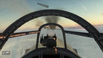 Фронтовые истребители # 01 - Ил-2 Битва за Сталинград