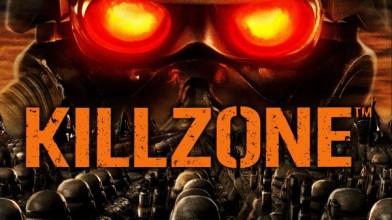 [Игровое эхо] 2 ноября 2004 года - выход Killzone для PlayStation 2