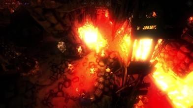 Пререлизный трейлер партийной CRPG Tower of Time