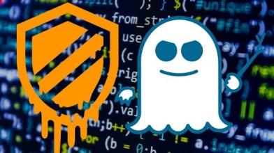 Уже вторая студия-разработчик заявила о проблемах с игровыми серверами из-за уязвимостей в процессорах Intel