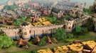 Геймплейный трейлер Age of Empires 4