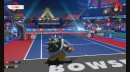 Mario Tennis Aces - Стрим с Comic-Con