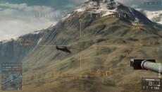 Battlefield 4 FGM-172 SRAW и ПТРК - Легальный «АИМ-БОТ»