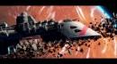 Первая часть фанатского фильма Astartes по Warhammer 40,000