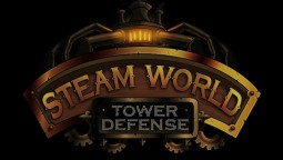 Image & Form о ремейке SteamWorld Tower Defense, сиквеле SteamWorld Dig