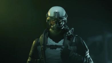 Quantum Break - с момента выхода игры прошел год