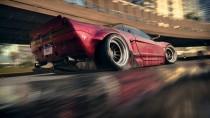 Need for Speed: Heat уже продают со скидкой 35%