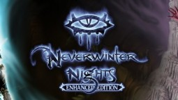 Состоялся релиз Neverwinter Nights: Enhanced Edition