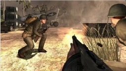Medal of Honor Pacific Assault бесплатно в Origin