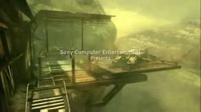 """Killzone 2 """"Napalm and Cordite"""""""