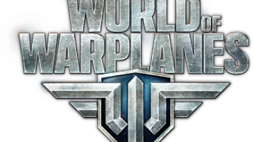 PlayGround.ru и Wargaming.net раздают ключи к ЗБТ World of Warplanes!