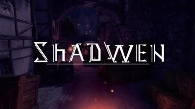 Shadwen - Релизный трейлер
