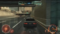 MOST WANTED 2 - Каким мог быть сиквел Need For Speed: Most Wanted