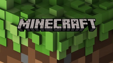 Minecraft исполнилось 10 лет