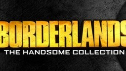Скидка 91% на Borderlands: The Handsome Collection