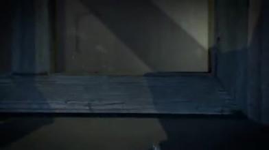 """Rain """"Релизный трейлер"""""""