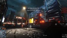 Релиз ночной карты в Battlefield 4 CTE перенесен