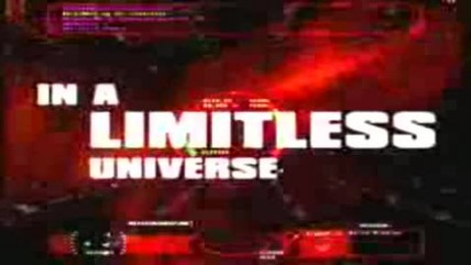 Jumpgate movie