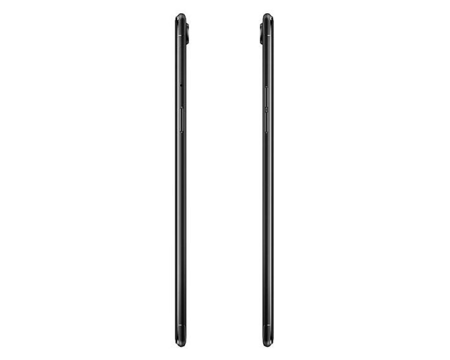 Смартфон Oppo A79 с дисплеем Full HD+ предстал нарендерах