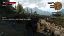 The Witcher 3: Wild Hunt - ����������� ����� ����� 1
