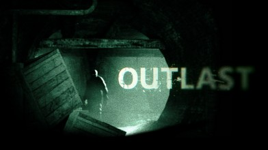 """Налетай"": Раздача Outlast Deluxe Edition [Окончено]"