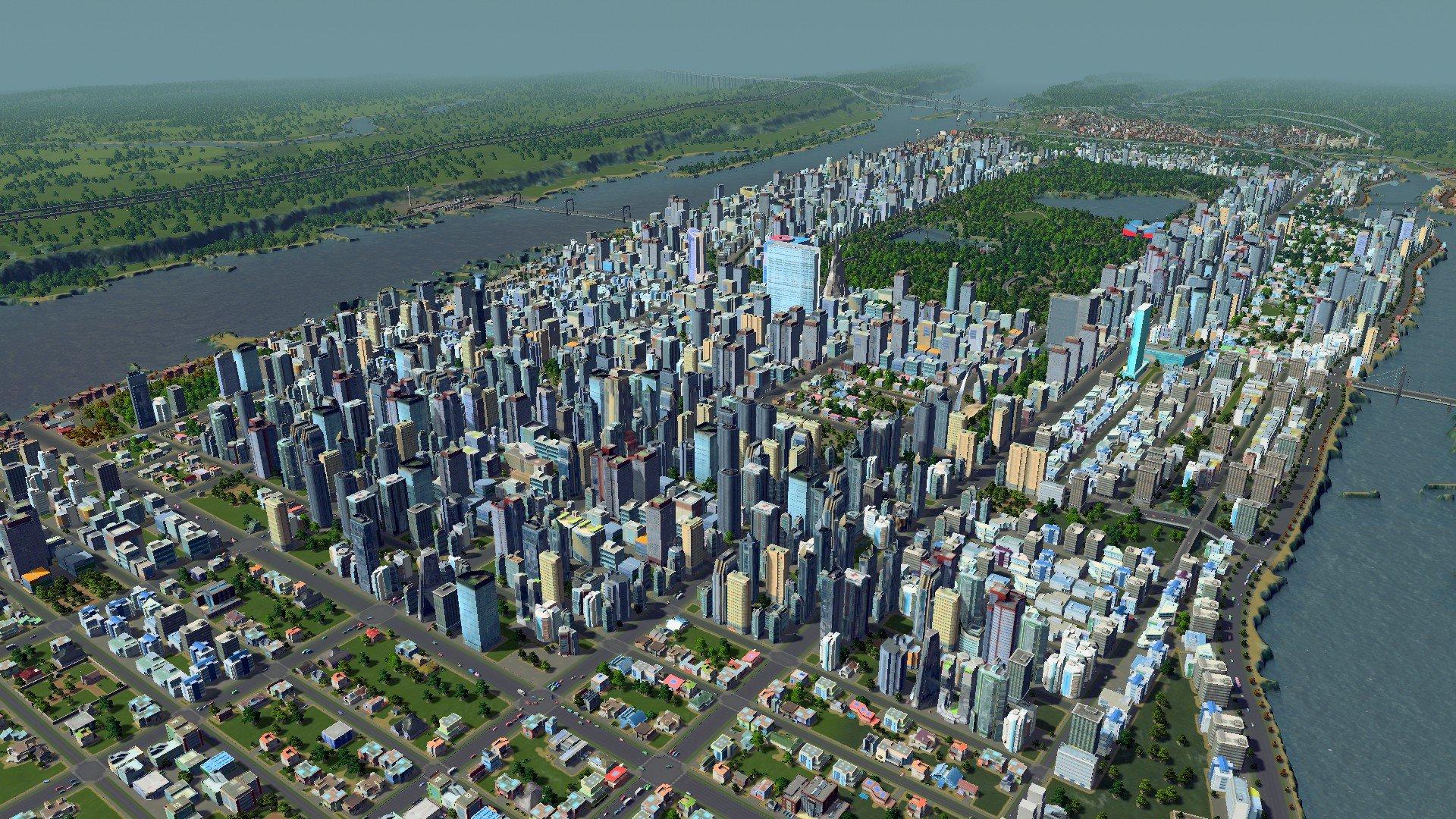 Backpage Ny City