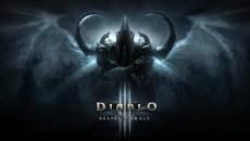 В азиатскую версию Diablo III добавят микротранзакции