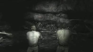 """Cabela's Dangerous Hunts 2011 """"Epic Action Trailer"""""""
