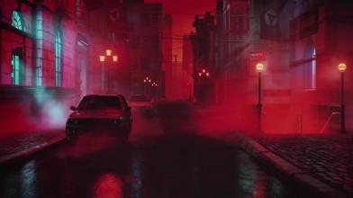 Wolfenstein: Youngblood - официальный видеоанонс для E3