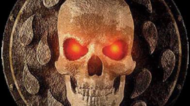 Baldur's Gate 3 - Новые подробности