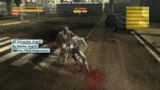 "Metal Gear Rising Revengeance ""Геймплей nvidia Geforce GT 640m 2 gb."""