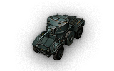Panhard AMD 178B