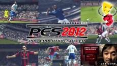 """Фестиваль Konami """"Pre-E3 Show 2011"""" официально открыт"""